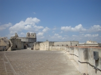 16_castle-of-otranto-a.jpg