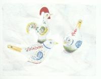 3_birds-june-21.jpg