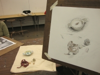 3_drawing-class-march-2011.jpg