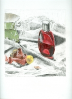 3_gouache-still-life-three.jpg
