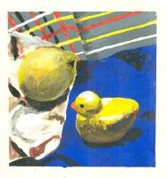 3_lemon-and-duck-still-life-001.jpg