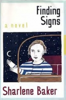 4_signs.jpg